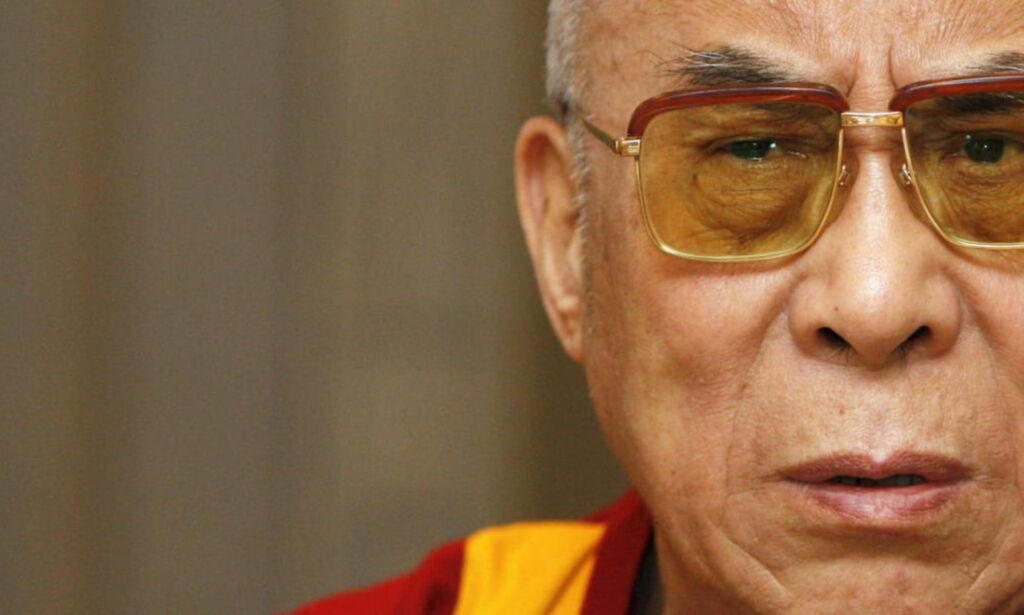 image: - Vi må ikke forvente hjelp fra Gud, Buddha eller regjeringer