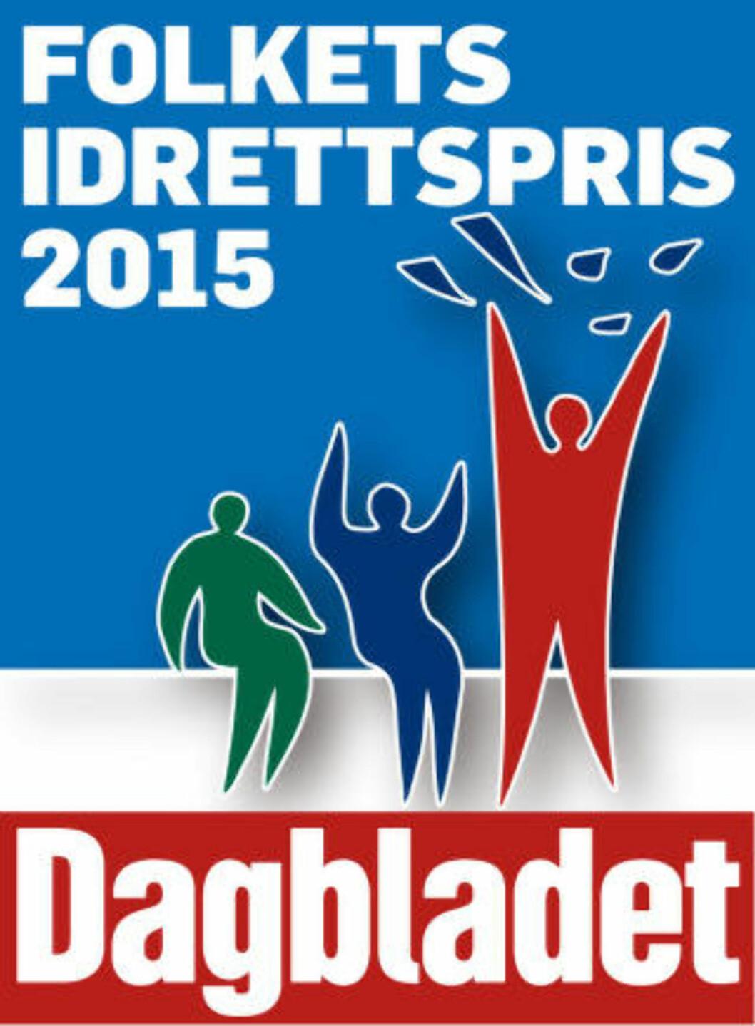 Stem på Folkets Idrettspris nå: Er Petter Northug din idrettshelt fra året som gikk?