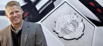 United-legenden om van Gaal: - Han må få arbeidsro