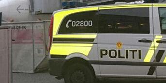 image: Air Baltic-kaptein dømt til fengsel