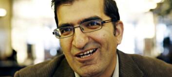 Kristne lesere gjør opprør: Avis har tapt 100.000 kroner på «han muslimen» som spaltist