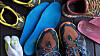 Dette bør du kunne når du tørker skoene dine Dagbladet