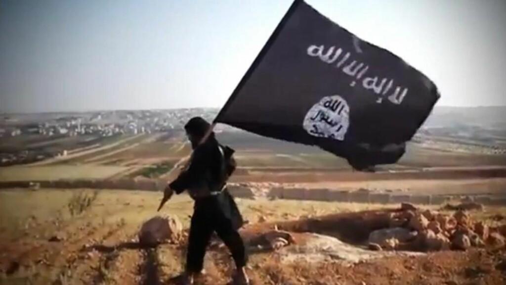 AFGHANISTAN:  Antallet IS-sympatisører øker i Afghanistan. Foto: AFP PHOTO