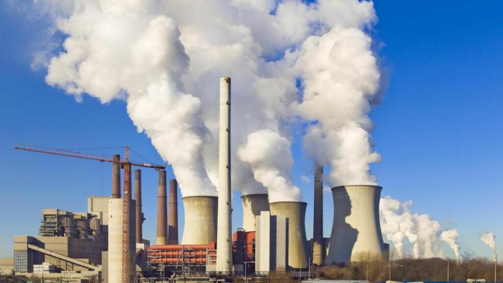 FELLES SAK: Vi har en felles sak å løse, det skal bygges en grønn økonomi. Vi trenger innovasjon og nye jobber, eller 100 000 klimajobber som koalisjonen Broen til framtiden sier det. Og vi må gjøre det enkelt for oss selv. Klimavennlige oppførsel skal være lett og behagelig, skriver Andrew P. Kroglund.Foto: NTB Scanpix