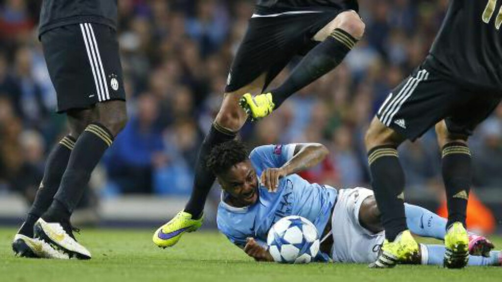 SLITER I EUROPA: Manchester City. Foto: AP Photo/Jon Super