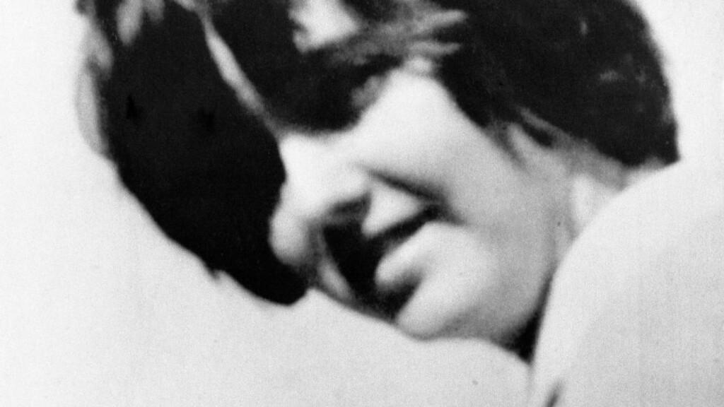 VAR 14 ÅR: Det er gått 50 år siden Elsie Frost (14) ble knivstukket ihjel. Bildet er tatt i oktober 1965. Nå har saken tatt en ny vending. Foto: PA / NTB Scanpix