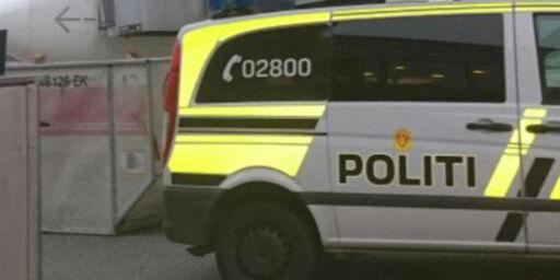 image: Air Baltic-kaptein anker promilledommen