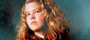 Birgitte Tengs-forfatter satt fire timer i politiavhør