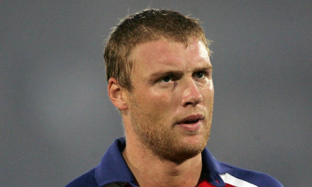 image: Engelsk cricketstjerne skulle motbevise eksens påstand og tok tre viagra