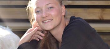 Rohde om Sigrid-saken: «Jeg lå våken om natta og tenkte: Er det vår skyld at vi ikke har funnet henne i live?»