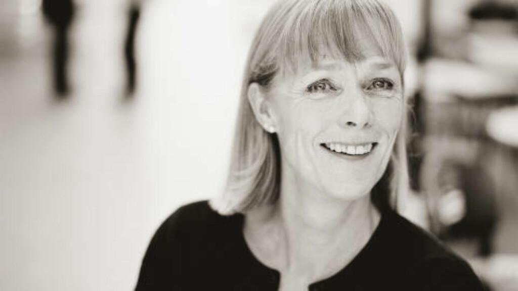 KRITISK TIL KOSTNADER: BI-professor Anne Welle-Strand. Foto: BI