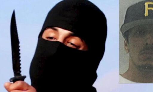 image: Fra «flørtete og sjarmerende» til brutal terrorist