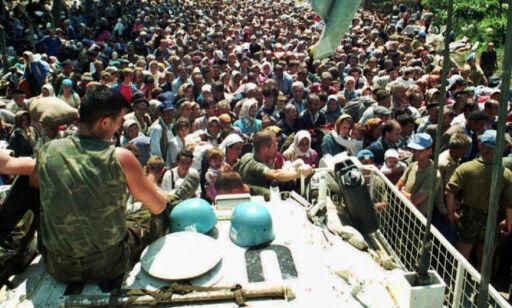 image: Folkemordet der FN var øyenvitne