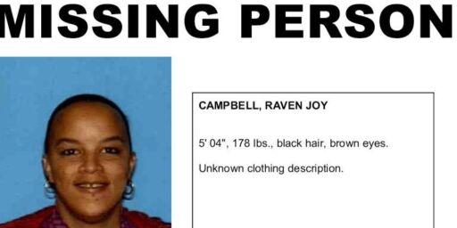 image: Fant savnet kvinne (31) død inne i en vegg