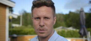 Eskil Pedersen fire år etter terroren som tok livet av vennene: - Politiet kunne stanset Breivik tidligere