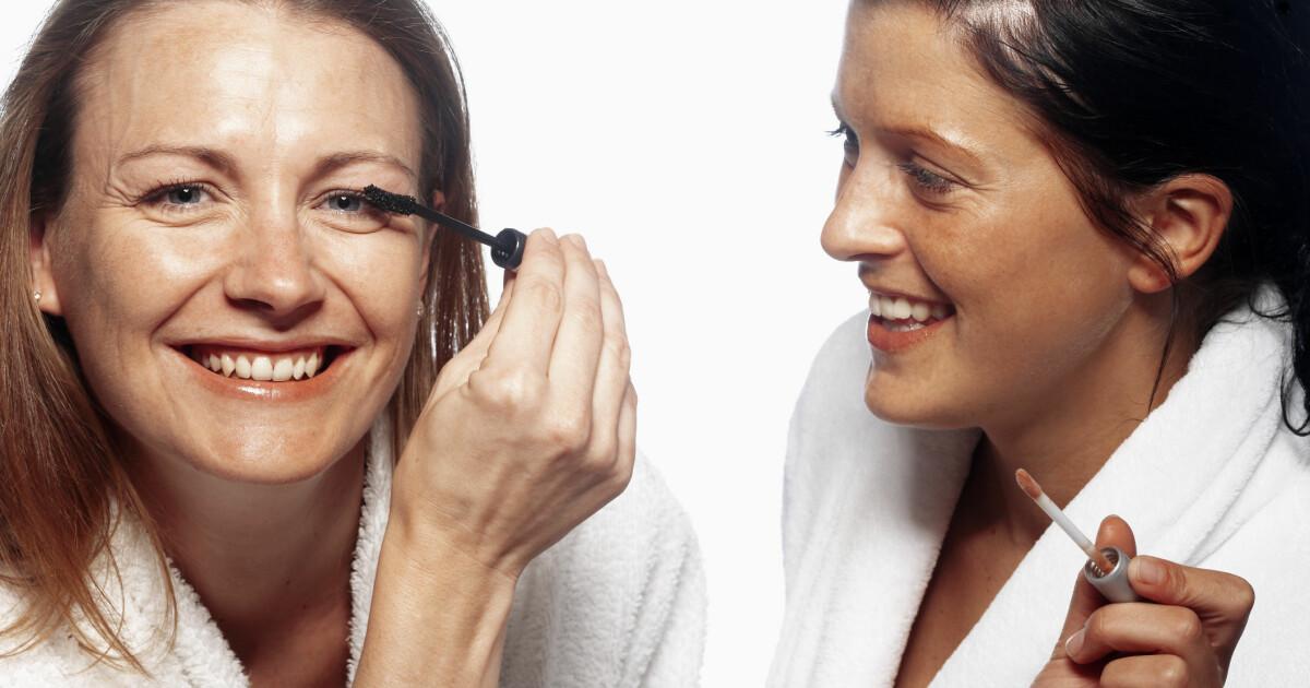 handle kosmetikk på nett
