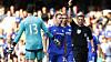 Man City Mot Chelsea: Chelsea Må Greie Seg Uten Courtois Mot Manchester City