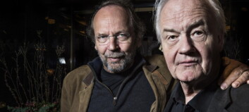 Ole Paus bryter løftet sitt for Ketil Bjørnstads skyld