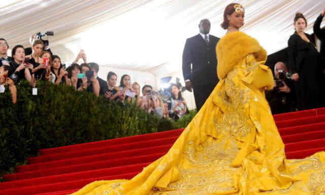 e2c2e1ed9 Gemma Collins - Gemmas kjole ble omtalt som en av verdens styggeste ...