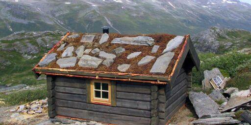 image: Tilbyr gratis overnatting over 100 steder rundt i Norge