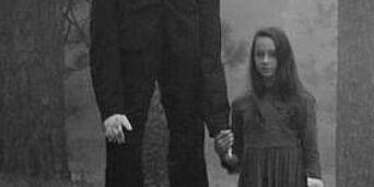 image: De to jentene (12) knivstakk venninna 19 ganger for å tilfredsstille grøsserfenomenet