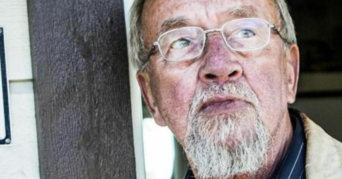 Yngve Hågensen forsvarer LO-lederens millionlønn - Dagbladet