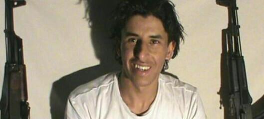 23-åringen lo høylytt da han drepte 39 turister på stranda i Tunisia: - Terroren tok ham