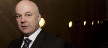 Rapport slår tilbake mot NRK-kritikerne