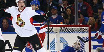 image: Rangers gikk på smell uten flere av profilene