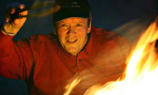 image: Direkte og indirekte grilling: «Universets beste grilltips»
