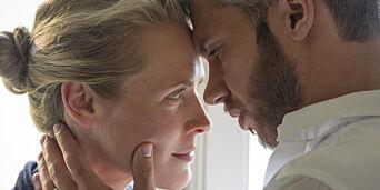 image: «Frikjent»-produsenten innrømmer vestlandsbløff: Her er serien egentlig spilt inn