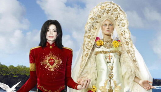 Brydde Michael Jackson seg om «oss»?