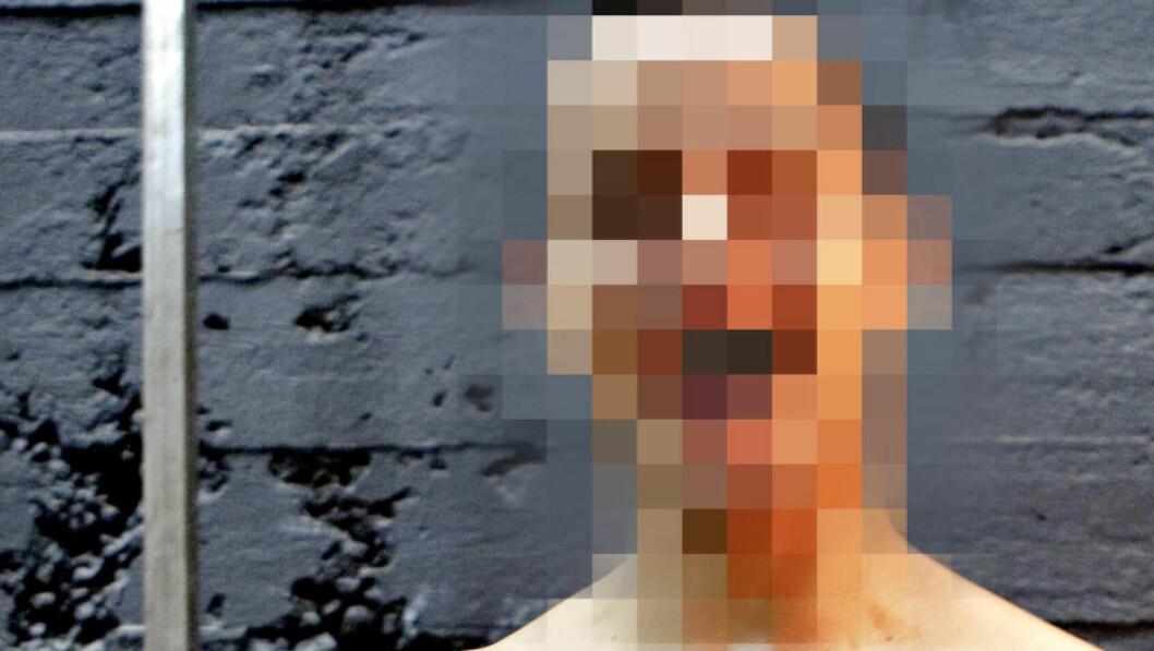 <strong>OMFATTENDE TILTALE:</strong> Den 36-årige Oslo-mannen er tiltalt for å ha voldtatt ni kvinner. Fra før er den profilerte danseren dømt for å ha voldtatt to. Saken hans kommer opp for retten om to uker. Foto: DAGBLADET