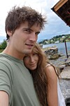 MDC dating dating 3 måneder uten kyss
