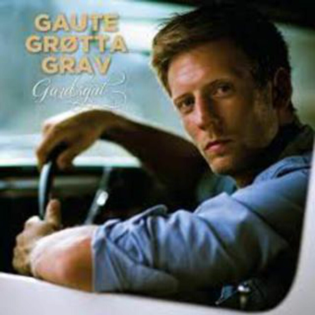image: Det beste med Gautes debutalbum er at det bare varer i 26 minutter