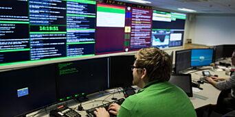 image: NSM lanserer «statsautorisert hacking» etter Null_CTRL