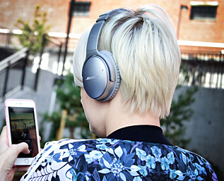 Slik øker du levetiden på hodetelefonene dine
