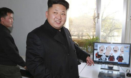 image: Nord-Koreas hemmelige hacker-elite: Håndplukket som 17-åringer fra militærakademi for cyberkrig