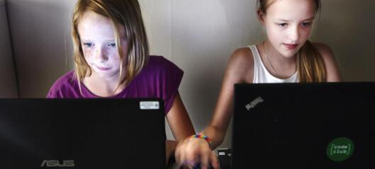 Hva gjør egentlig dataspill med barna våre? Mye bra!