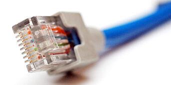 image: Norsk filmbransje vil innføre avgift på bredbåndet ditt