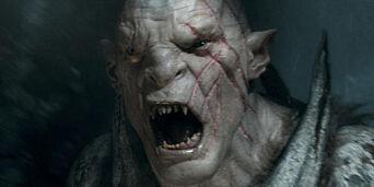 image: «Hobbiten» slår til med knalltall