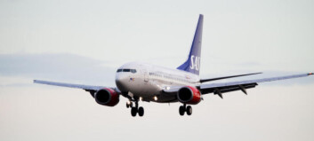 Norske piloter slår alarm om arbeidsforholdene