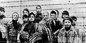 image: I retten for  massedrap 70 år etter