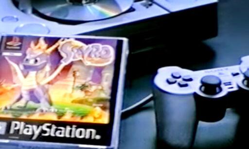image: 9 gamle TV-reklamer som bare kunne blitt vist på 90-tallet