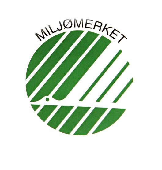 <strong><b>MILJØKLAR:</strong></b> Svanemerket er det offisielle, nordiske miljømerket, etablert av Nordisk ministerråd. Foto: NTB SCANPIX