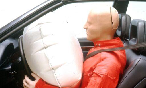 image: 130.611 norske biler tilbakekalles