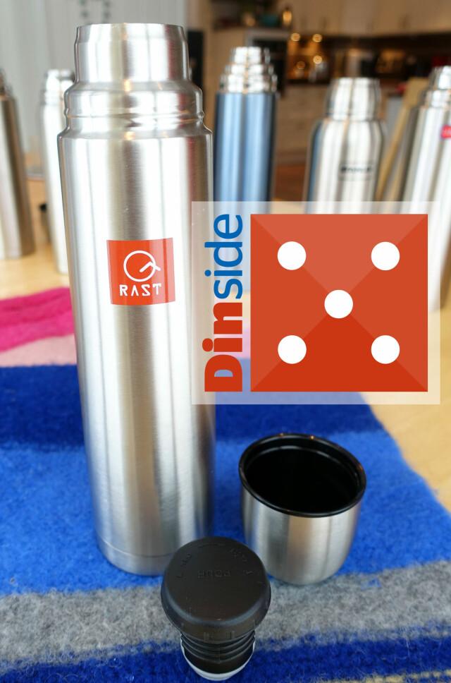 01d35ead Test av termoser - DinSide