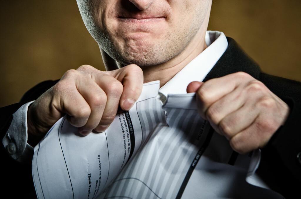 <B>GRATIS ABONNEMENT?:</b> Canal Digital nekter ikke for at dørselgeren lovet Lasse et helt år gratis. Men de nekter for at de kan innfri tilbudet, og anser kontrakten som ugyldig.  Foto: SHUTTERSTOCK / NTB SCANPIX