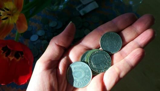 1,7 milliarder svenske kroner blir snart ugyldige