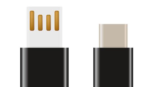 Nye USB-kabler kan ødelegge PC-en